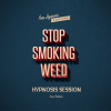 stop smoking weed hypnosis session