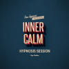inner calm hypnosis session