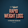 weight-loss-hypnosis-session