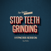 stop teeth grinding hypnosis session