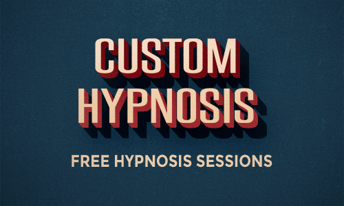 custom-hypnosis-session